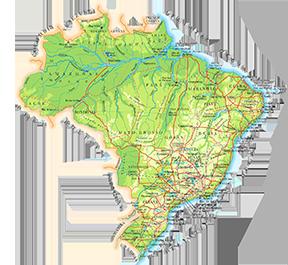 grande_carte_informative_bresil_fleuves_etats_villes